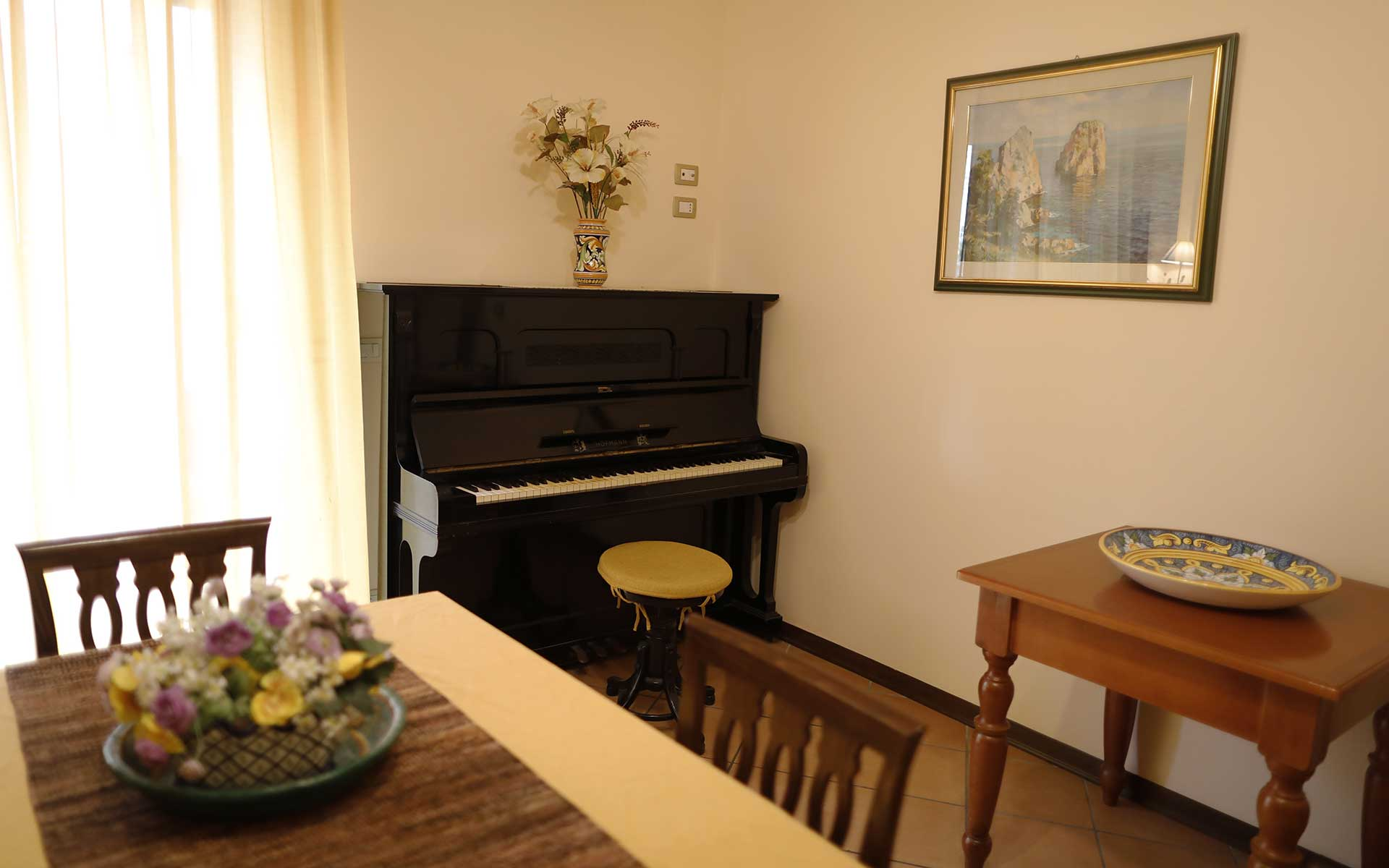 Bed and Breakfast DEL CORSO